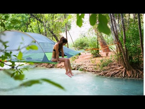 6 Best Camping Gear You Must Try