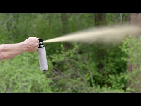 5 Camping Gear Inventions You MUST HAVE ◆ 9