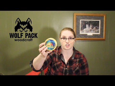 Light Weight Packable Camping Games for Kids and Adults