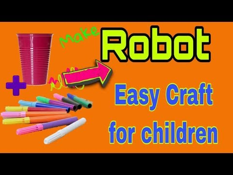DIY Craft Ideas for Kids|Easy Craft for kids 2019|Easy Summer Camp Activities for Kids-children 2019