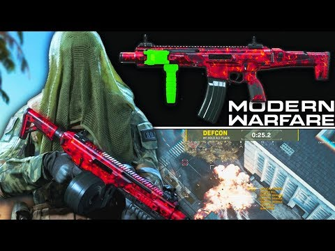 Modern Warfare: 11 MAJOR Tips To Improve Your Gameplay