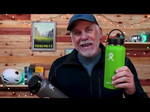 5 Great Christmas Gift ideas for Campers! | Sawback Gear
