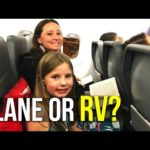 RV LIVING: Things to do in Orlando Florida (Why RV Travel is Better)