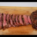 Reverse Seared Steak – Camp Chef Woodwind – How To Reverse Sear A Steak On Pellet Grill