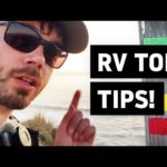 Rota Vicentina Top 10 Tips! WILD CAMPING, FOOD, GEAR, MAPS AND MORE!