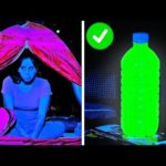 24 CAMPING HACKS THAT ARE ABSOLUTELY BRILLIANT
